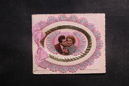 FRANCE - Carte De Souvenir Non Utilisé  - L 39701 - Colecciones