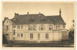 CPA CIREY SUR VEZOUZE - Hôpital Auguste Bauquel - Pavillon Georges Mazerand - Cirey Sur Vezouze