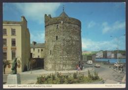 Waterford, Ireland - Waterford