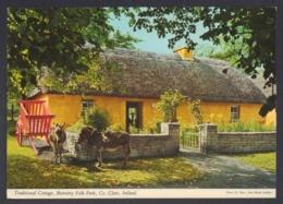 Clare, Ireland - Clare