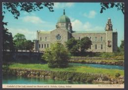 Galway, Ireland - Galway