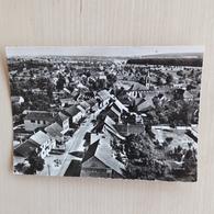 CPSM 67 En Avion Au Dessus De DRULINGEN 1965 - Drulingen