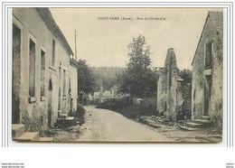 SAINT-ERME Rue Des Hauts-Dits - Other Municipalities