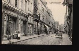 VALENCIENNES/005..... - Valenciennes