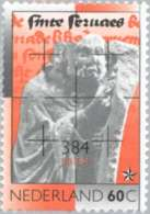 1984 Servaas NVPH 1306 Postfris/MNH/** - Ongebruikt