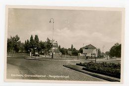 D176 - Enschede - Haaksbergerstraat - Enschede