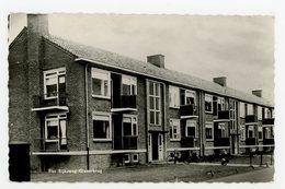D177 - Glanerbrug - Rijksweg Flat - Altri