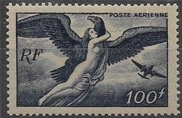P.A. N°18 Neuf** France 1946-47 - Poste Aérienne