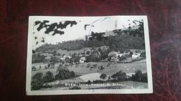 B1/OYEU-hameau De Blone - Autres Communes