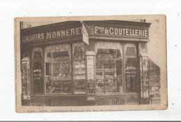 CLERMONT FERRAND 5956 COUTELLERIE MONNERET 35 RUE DU 11 NOVEMBRE - Clermont Ferrand