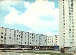 44 NANTES  SAINT  HERBLAIN   CITE  BELLEVUE   CENTRE  COMMERCIAL - Saint Herblain
