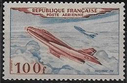 P.A. N°30 Neuf** France 1954 - 1927-1959 Ungebraucht