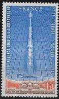 P.A. N°52 Neuf** France 1979 - Luftpost