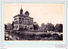 BEVEREN-WAAS - HOF TER SAXEN - Kasteel - Château * - Beveren-Waas