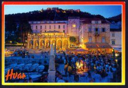 Croatia - Croatia