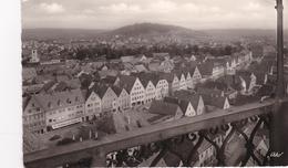 NEUMARKT  Opf - Neumarkt I. D. Oberpfalz