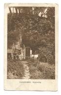 Valkenburg - Rotswoning 1921 - Valkenburg