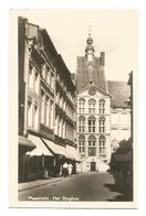 Maastricht - Het Dinghuis 1951 - Maastricht
