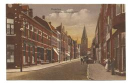 Heerlen - Oranje Nassaustraat - Heerlen