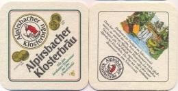 #D115-038 Viltje Alpirsbacher - Sous-bocks