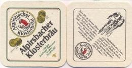 #D115-035 Viltje Alpirsbacher - Sous-bocks