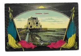 Constanta (1914) - Roumanie