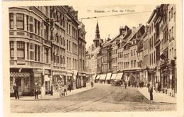 CPA - Namur - Rue De L'Ange - Namen