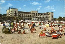 72396316 Mamaia Hotel International Strand Mamaia - Rumänien