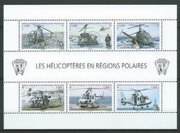 TAAF 2013 . N° F654 . Neuf ** (MNH) - Französische Süd- Und Antarktisgebiete (TAAF)