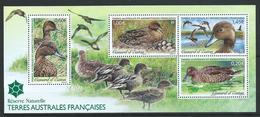 TAAF 2013 .  N° F649 . Neuf ** (MNH) - Französische Süd- Und Antarktisgebiete (TAAF)
