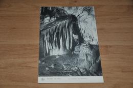 11660-  GROTTES DE HAN, LE TONNEAU DES DANAÏDES - Rochefort