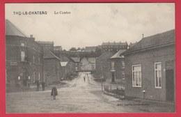 Thy-le-Château - Le Centre ( Voir Verso ) - Walcourt