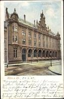 Cp Köln Am Rhein, Reichsbank - Germany