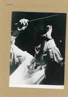 Le Chef D'orchestre  KARL BOHM - Persone Identificate