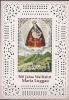 2013.31.05 Austria Mi. Bl. 76 **MNH   500 Jahre Wallfahrt Maria Luggau - Blocks & Sheetlets & Panes