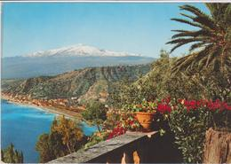 Taormina - Italia