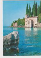 Lago Di Garda-san Vigilio - Italia