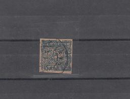 Tibet / Stamps - Postzegels