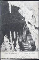 Grottes De Rochefort Groupe De La Vierge - Rochefort