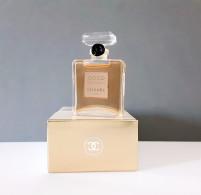 Flacon  COCO MADEMOISELLE De CHANEL Parfum  7.5 Ml   Neuf + BOITE - Fragrances (new And Unused)