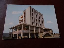 B733  Bibiana Venezia Hotel Playa Non Viaggiata - Italia