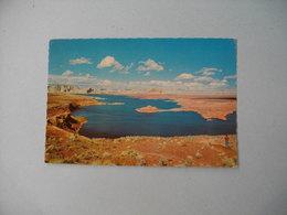 LAKE POWEL  -  UTAH    -  Etats Unis - Autres