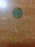 USSR 1 Penny (kopeyca) 1969 - Slovenia