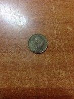 USSR 1 Penny (kopeyca) 1987 - Slovenia
