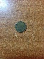 USSR 1 Penny (kopeyca) 1977 - Slovenië