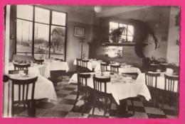 CPA  (Ref: Z2202) LONGPRÉ-LES-CORPS-SAINTS (80 SOMME) Hôtel Du Bosquet - Altri Comuni