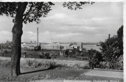 AK 0303  Bochum-Langendreer - Opelwerke , Werk II / Verlag Cramer Um 1965 - Bochum