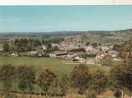 Haute Loire : TENCE : Vue Générale ( C.p.s.m. - Photo Vérit. - Grand Format ) - Sonstige Gemeinden