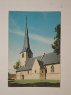 Dielbeek : Kerk - Dilbeek