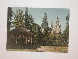 Aarschot : Park - Aarschot